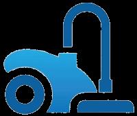 Logo KylymClean